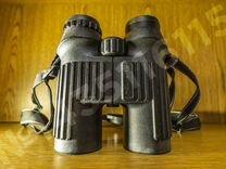 Бинокль Bushnell Legend Waterproof 8x42