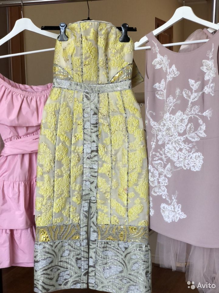 Платье италия  89054448116 купить 5