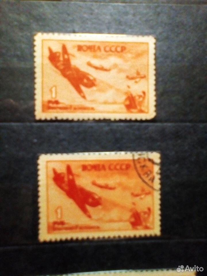 Самолеты в Великой Отечественной войне, 1945г