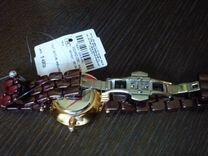 Новые часы 2 щт — Часы и украшения в Омске