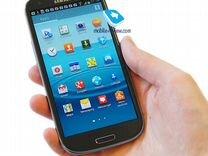 Продам смартфон SAMSUNG Calaxy S3