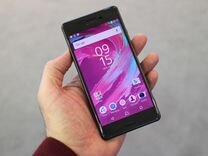 Продам смартфон Sony Xperia X Performance dual