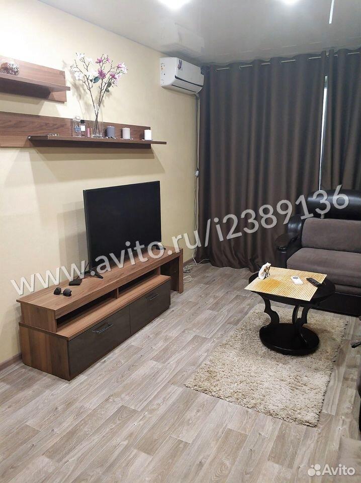 1-Zimmer-Wohnung, 31 m2, 1/5 FL.  89781147692 kaufen 2