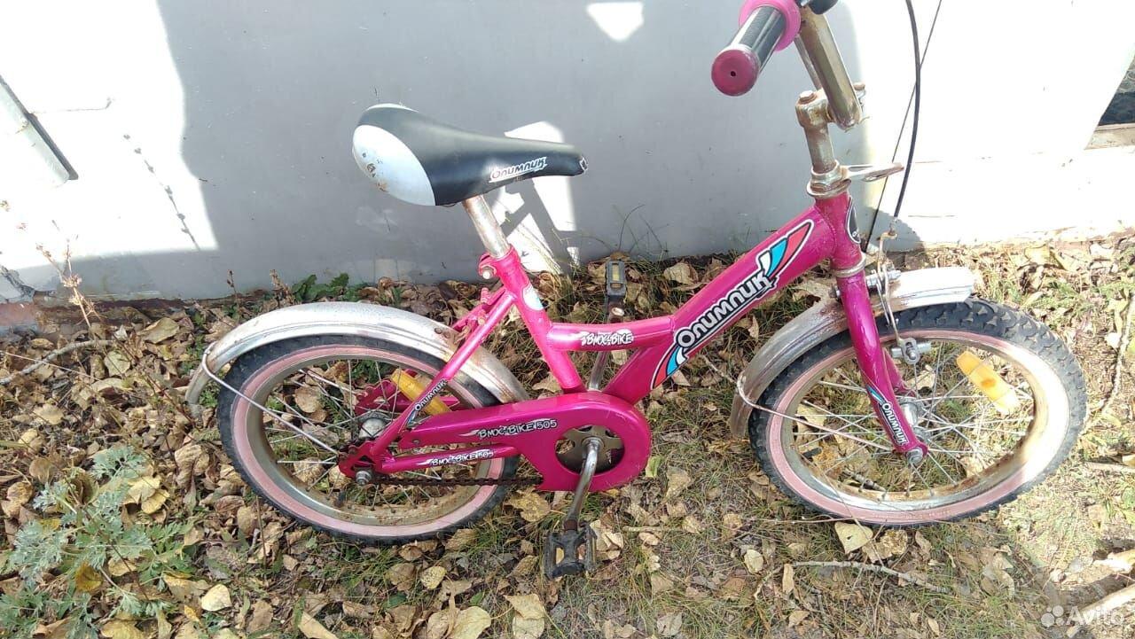 Велосипед  89106278045 купить 1