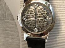 Часы Folli Follie