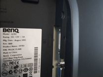 Монитор benq FP783