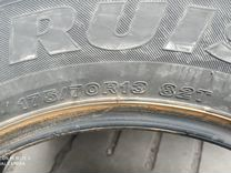 175 70 13 зимние шины Bridgestone Ice Crueser 5000