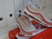 big sale 11bf3 44d5c air - Купить одежду и обувь в России на Avito