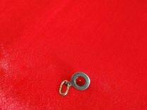 Подвески серебро — Часы и украшения в Геленджике