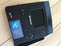 Моментальная фотокамера Polaroid Z340