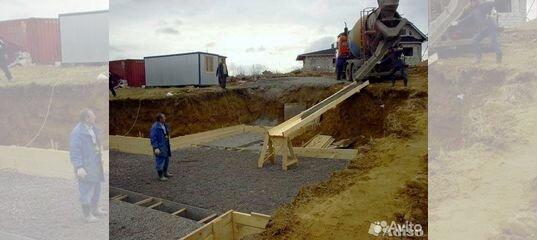 Заказать бетон ковров как сделать цементный раствор для штукатурки стен своими