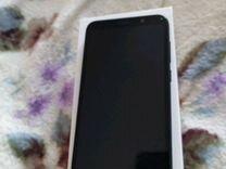 Huawei y5 lite 16гб