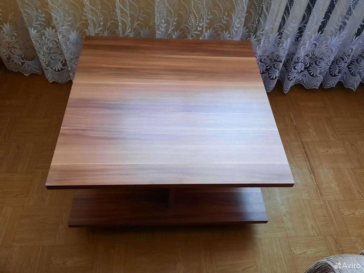 Журнальный столик  89062242999 купить 1