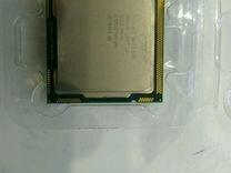 Процессор Intel core i3 530 socket LGA1156