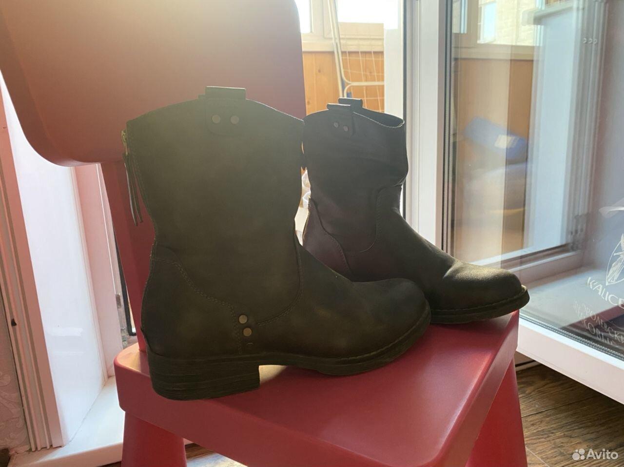 Обувь 89204917778 купить 7