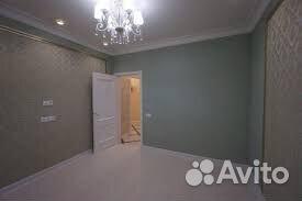 Ремонт квартир  89048616341 купить 2