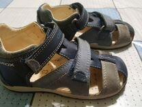 a16ff5c26 geox - Купить детскую одежду и обувь в Республике Крым на Avito
