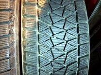 225 65 17 Bridgestone бу Шины Зимние 225 65 R17 96