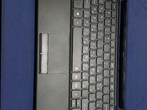Планшет,Dexp DX210
