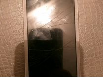Телефон Fly FS 454