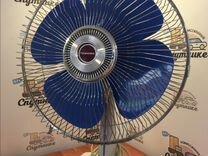 Вентилятор Toshiba. Доставка бесплатно