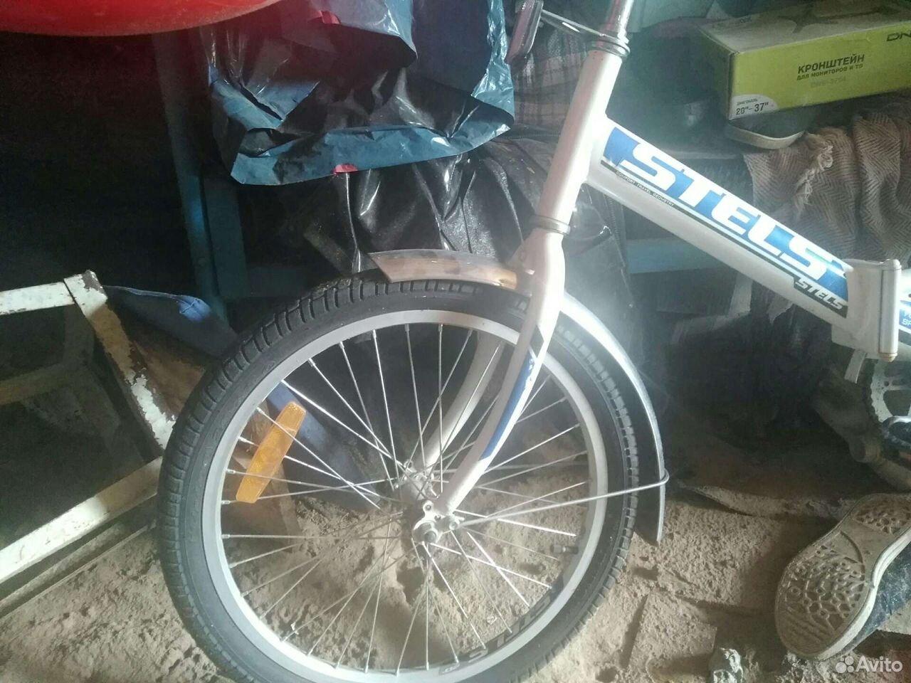 Велосипед детский Stels  89085492658 купить 1