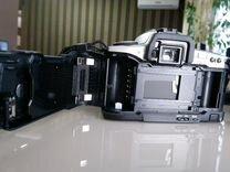 Фотоаппарат Minolta dynax 5