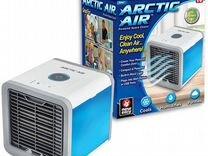Arctic AIR ultra-мини кондиционер
