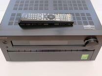 Ресивер onkyo TX-NR3009 4K 1060W 200Вт/к 9.2