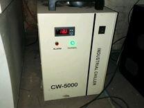 Лазерный станок LTT-1040