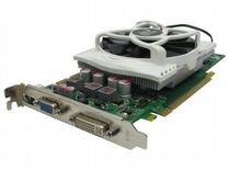 Видеокарта Inno3D GTS 250 1 gb