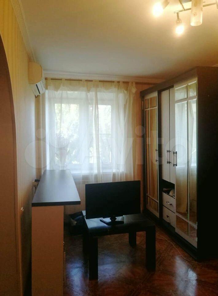 2-к квартира, 42 м², 4/5 эт.  89885935075 купить 1