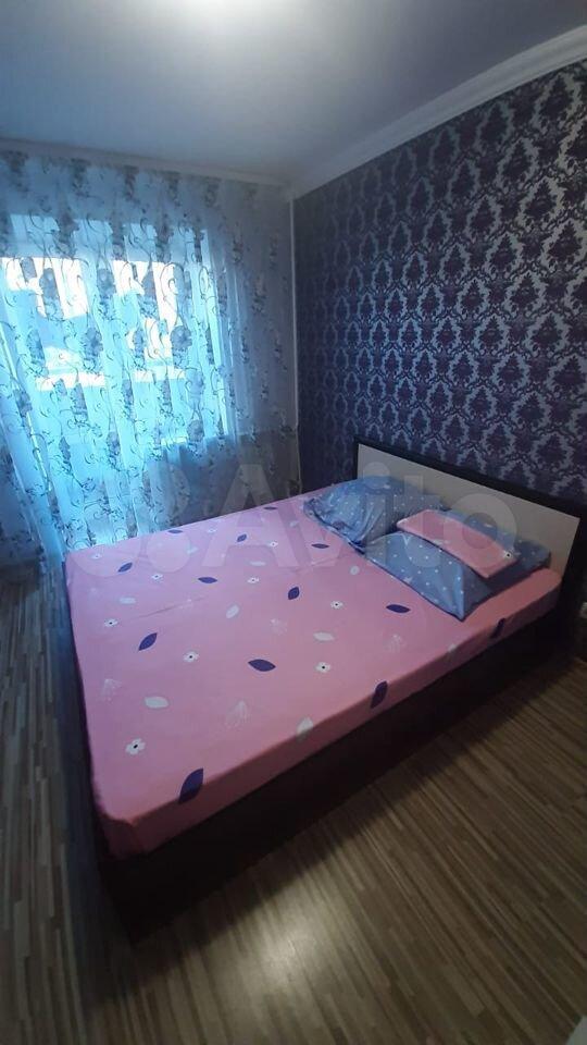 2-к квартира, 40 м², 2/12 эт.  89058917558 купить 1