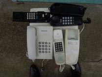 Продаются телефоны