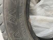 Летние шины R 15 195-65