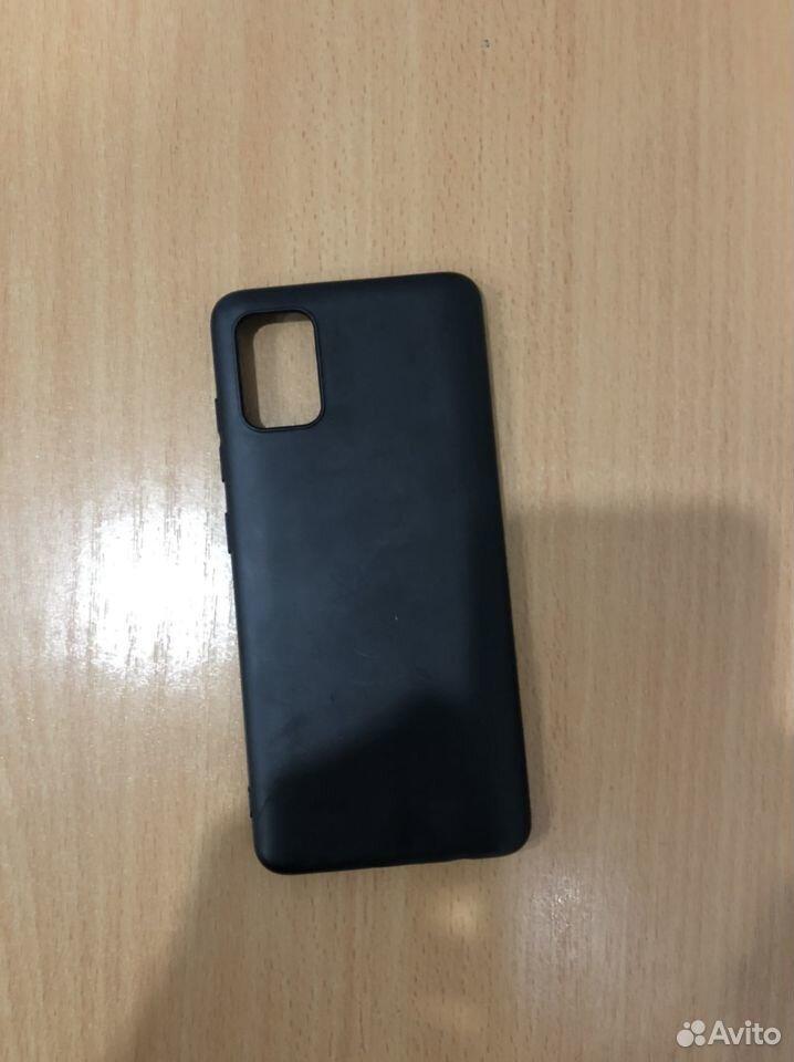 Samsung galaxy A51  89502125889 купить 4