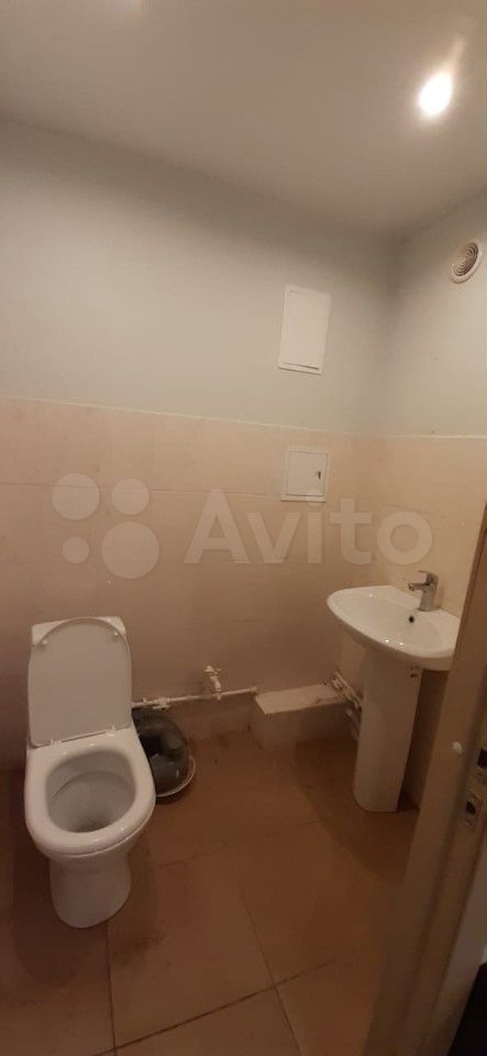 Продажа офиса, обмен на жилую недвижимость, авто  89536874000 купить 8