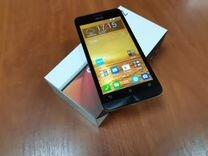 Смартфон Asus Zenfone MAX zc550kl imei 0567