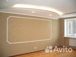 Ремонт квартир  89048616341 купить 1