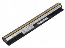Аккумулятор для ноутбука Lenovo G505S (14.8 2600mA