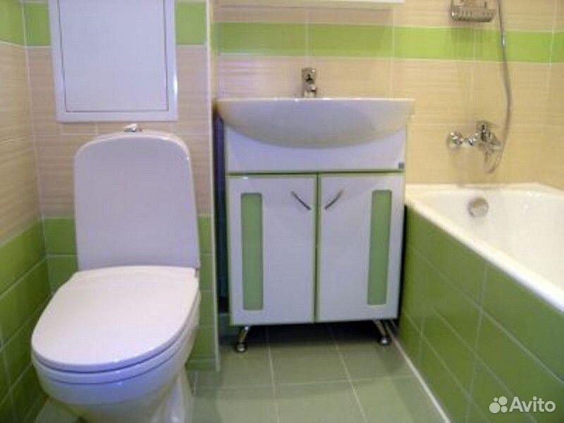 Ремонт ванной под ключ  89832855082 купить 2