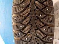 Б/у шипы — Запчасти и аксессуары в Саратове