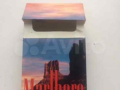 Купить сигареты на авито ижевск esse манго сигареты купить