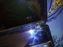 Продам/Обменяю, Lenovo G580, без HDD