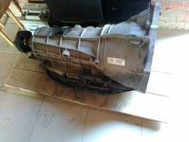 BMW АКПП 5hp19