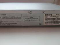 Продам DVD-плеер Philips