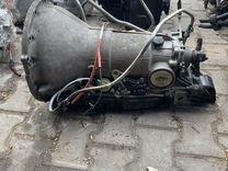 АКПП Мерседес W140 6.0 722.366 — Запчасти и аксессуары в Москве