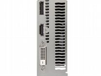 Видеокарта Radeon RX 560 4Gb
