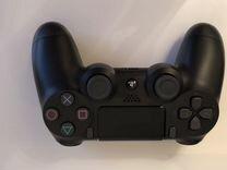 Игровая приставка Sony PlayStation 4 новая