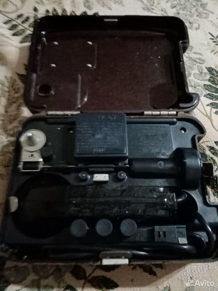 Старый телефон СССР та-57  89628848305 купить 1